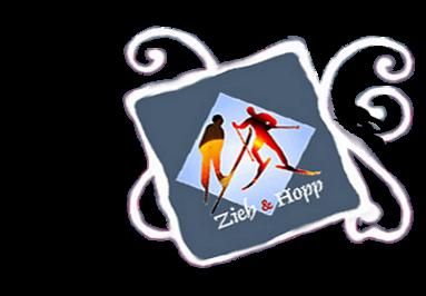 Zieh&Hopp